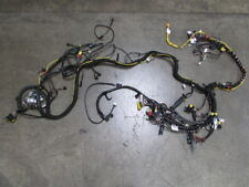 Ferrari 550, RH, Right Engine Connect Wire Harness, New, P/N 176356