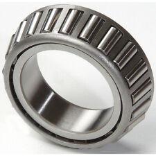 Wheel Bearing-4WD National 14116