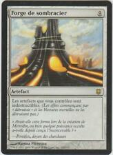 ►Magic-Style◄ MTG - Darksteel Forge / Forge de Sombracier - NM