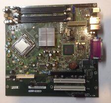Dell OptiPlex 755 SMT Motherboard 0GM819 / GM819 + Core 2 Duo 2.20GHz E4500 CPU
