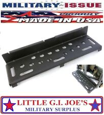 New Gi Alice Pack Frame Shelf Cargo Shelf Genuine Military Issue