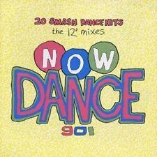 Good (G) Condition Album Mixed Music Cassettes