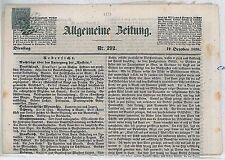 Antichi Stati: MODENA - Tasse per giornali 4 su GIORNALE 1858