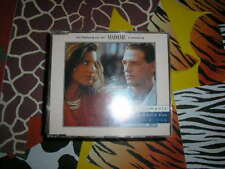 CD pop Midnite Blue precious moments EMI Madame commerc