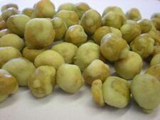Wasabi Peas Natural Bulk 12 Kg Seasonings Quality Food Nuts Snacks Healthy