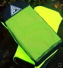 Kayak Foam Paddle Float - Self Rescue Aid   ENDLESS RIVER