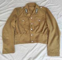 WWII German M44 Wool Tunic