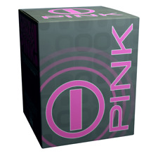 I Pink Bhip Natural Energy Drink For Women Skin Care Dietary Supplement Balance