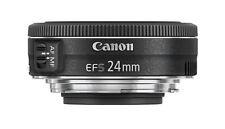 Obiettivi zoom fissi / primi marca Canon per fotografia e video