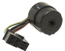 Steering Column Ignition Starter Switch Mercedes Dodge Sprinter 2500 BG54058