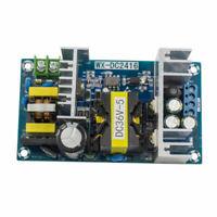 AC DC Inverter 110V 220V 100-265V To 36V 6A Switching Power Supply SMPS Adapter