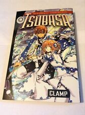 Reservoir Chronicles Tsubasa: Tsubasa Vol. 9 by Clamp Staff (2006, Paperback)