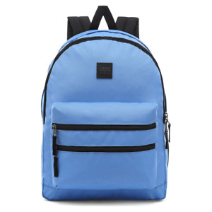 Vans Schoolin IT Backpack - Ultramarine