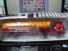 ALTAYA IXO PEGASO CAMPSA TRAILER TRUCK 1:43 NEW BOXED