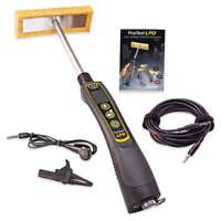 DEFELSKO PosiTest LPD Basic Kit Pin Hole Detector,Test Volt 9, 67.5, 90V