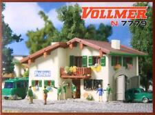 Vollmer 7779 ( 47779 ) N - Polizei 110 NEU & OvP