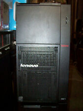 Verkaufe Lenovo Thinkserver TD200 MT-M3817-3GG Intel Xeon E5506 ohne HDD