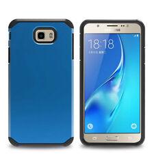 Fuerte resistente armadura Delgado A Prueba De Golpes Estuche Cubierta para Samsung Galaxy S5 6 7 8 A3