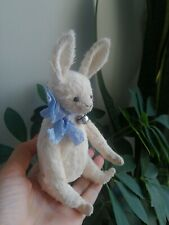 teddy rabbit 5,9 inches viscose