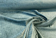 Soft Chenille Cuddle Bali Bliss Upholstery Fabric By The Yard