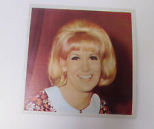 1960's Lord Neilson's Star Cards  Dusty Springfield  Disc and Music Echo