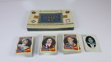 2014 Panini Golden Age Collector Cards 100+ Cards Few Repeats