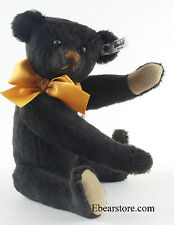 Steiff Teddy Bear Replica 1912 403200