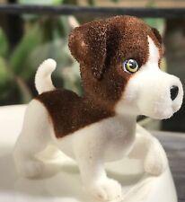 Puppy in My Pocket Series 4: English Pointer, Snoop