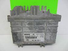Modulo di controllo del motore Bosch 0261203748/749 6K5906026A Seat Cordoba 6K
