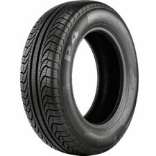 Pirelli P4 Four Season Plus 205/60-16 2633500 92T Tires Set of 4 90,000 Mile Wty
