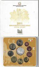 italia 2011 divisionale fdc con 5 € ag unità d'italia