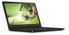 "Dell Inspiron 15 3000 15.6"" Laptop Intel Pentium 8GB RAM 1TB HDD Windows 10"