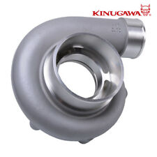 Kinugawa Turbo Compressor Housing For Garrett GTX3582R Gen2 Ball Bearing AR.70