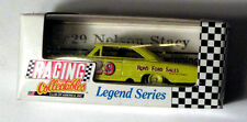 Nelson Stacy #29 Legend Series 1963 Ford 1/64th by Racing Collectables die cast