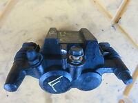 Kawasaki PATTERNUPP COWL.RH 56075-3804