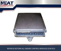 Engine Computer Programmed Plug/&Play 1996 Plymouth Voyager 4727219 3.3L AT PCM