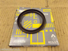 New Genuine Renault Clio I II Kango Twingo 1.2L 58BHP Ring Seal  7700874223  R72