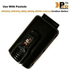 Lithium Battery PASLODE  -  Quality Replacement 7.4v