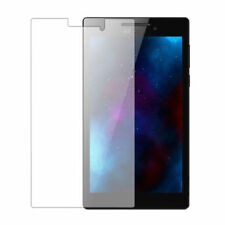 Screen Protectors for Lenovo Tablets and eBook Readers