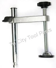 630065-00  2 PACK of DeWalt Miter Saw Clamp Assembly  630065-00
