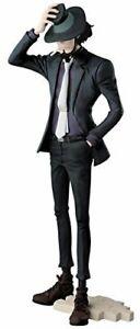 NEW Master Star Piece Lupin The Third Daisuke Jigen Action Figure /B1