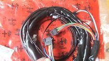 71730353 ALFA ROMEO 156 CABLAGGIO IMPIANTO SEGNALAZIONE E AVVISI