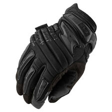 Mechanix Wear M-Pact 2 Tactical Protection Gloves Shooting Work Airsoft Black