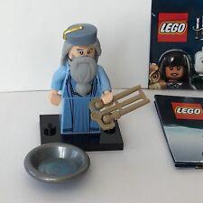 Lego 71022 Harry Potter Nr. 16 Albus Dumbledore