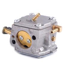 1110-120-0609 Vergaser Carburetor Fit Stihl 041AV 041 Farm Boss Gas Chainsaw Neu