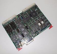 Epson SKP282-1 MPU board