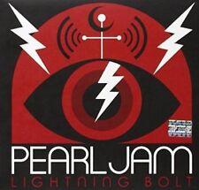 ^PEARL JAM - LIGHTNIN BOLT CD^ (Intl.Digipack) Ink. Sirens, Lightning Bolt, uvm