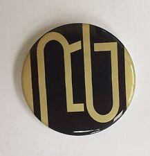 1 X 53mm wheel cap badge Mille miglia type James-b 1275GT alloy badges Gel Resin