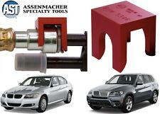 For BMW 530i 750iL 318i 318ti Z8 325Ci 325i 325xi Gasket Emission Control Valve