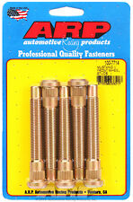 ARP Wheel Stud Kit for Ford Mustang II 1/2-20 front # 100-7714